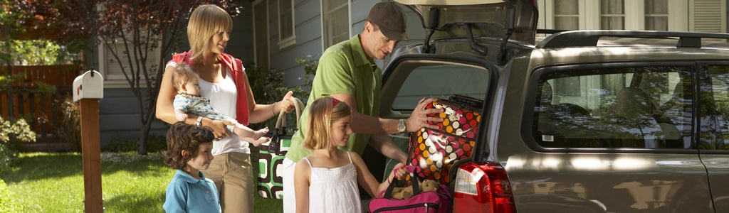 Budget - Save $10 to $25* on your next rental.