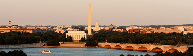 Budget Car Rental Locations Washington Dc