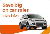 Budget used cars for sale!