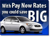Browse the best car rental deals. Find car rental deals that satisfy your needs while saving money.