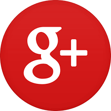 Budget Google Plus Channel