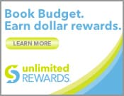 Enroll in unlimited budget today and start saving. Learn more