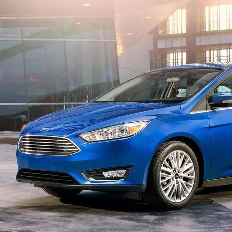Save On Grand Rapids Car Rental Walker Mi Budget Rent A Car