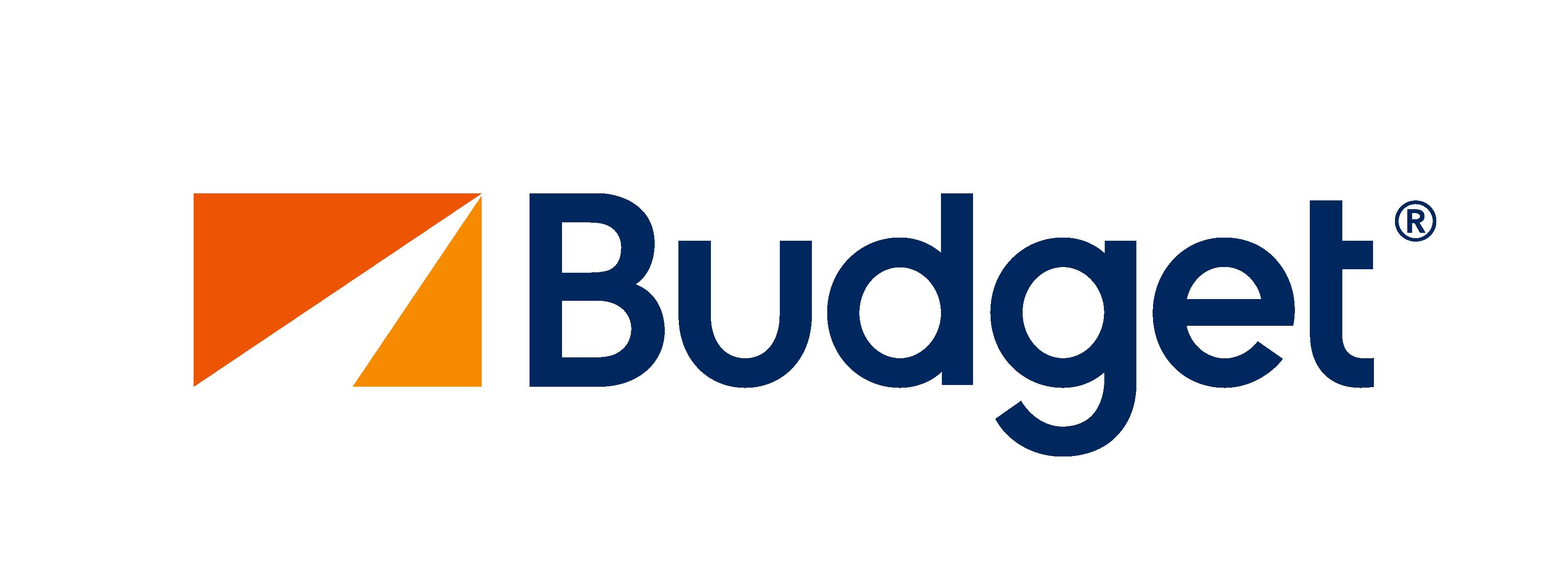 Budget Car Rental Home