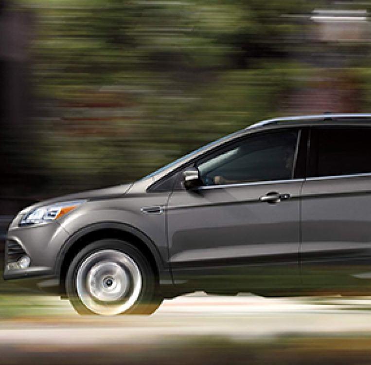Affordable Car Rental Fresno Budget Rent A Car