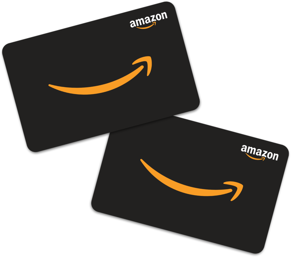 Sell Amazon Gift Card In Ghana For Vodafone Or Mobile money.