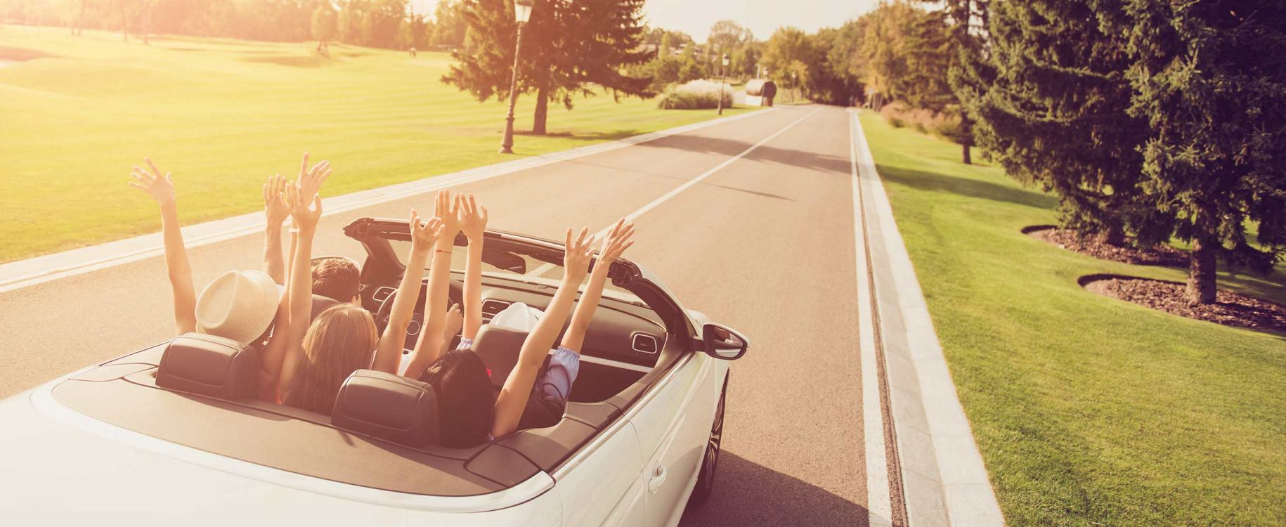 Save On Car Rentals At Ontario Intl Airport Ontario Ca