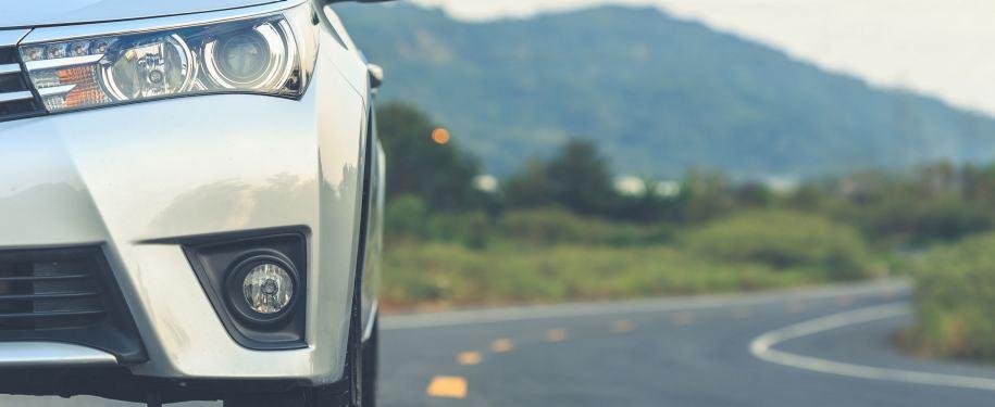 Long Term Or Monthly Car Rental In La Budget Car Rental