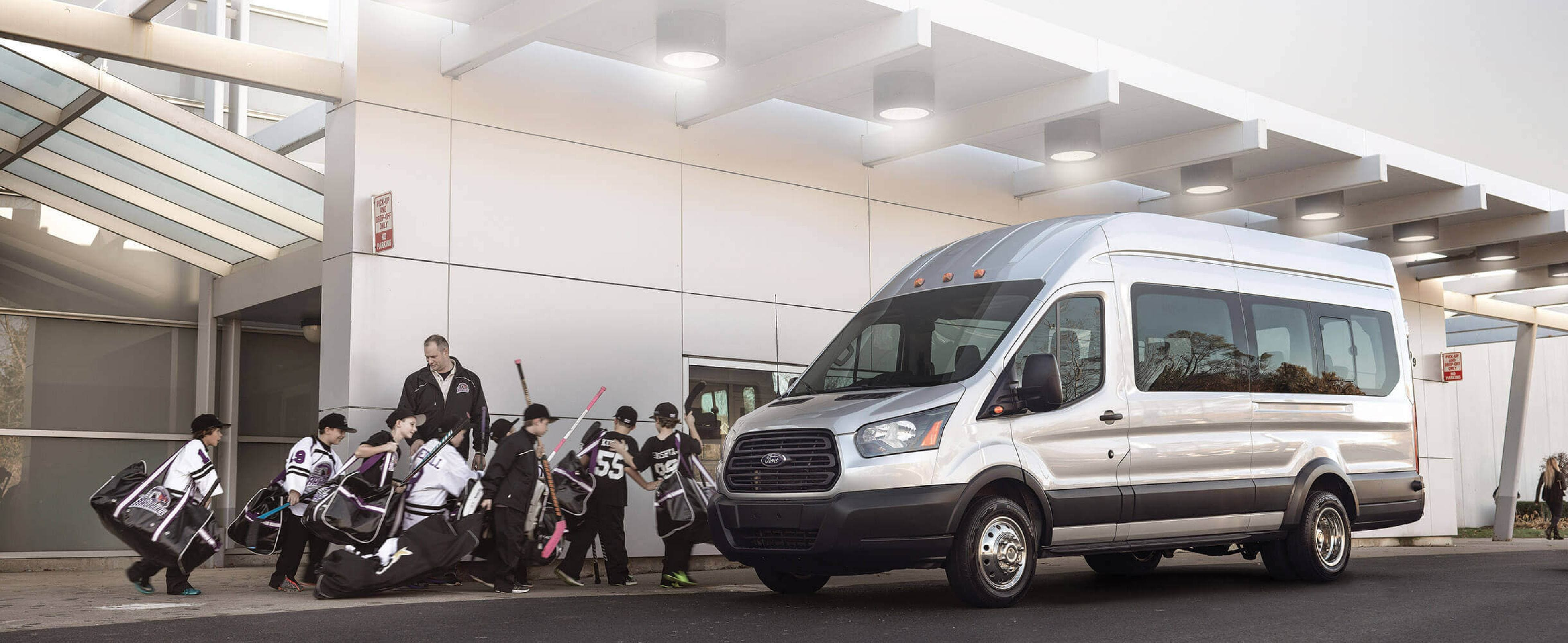 12 passenger van rental ford transit or similar budget rent a car 12 passenger van rental ford transit