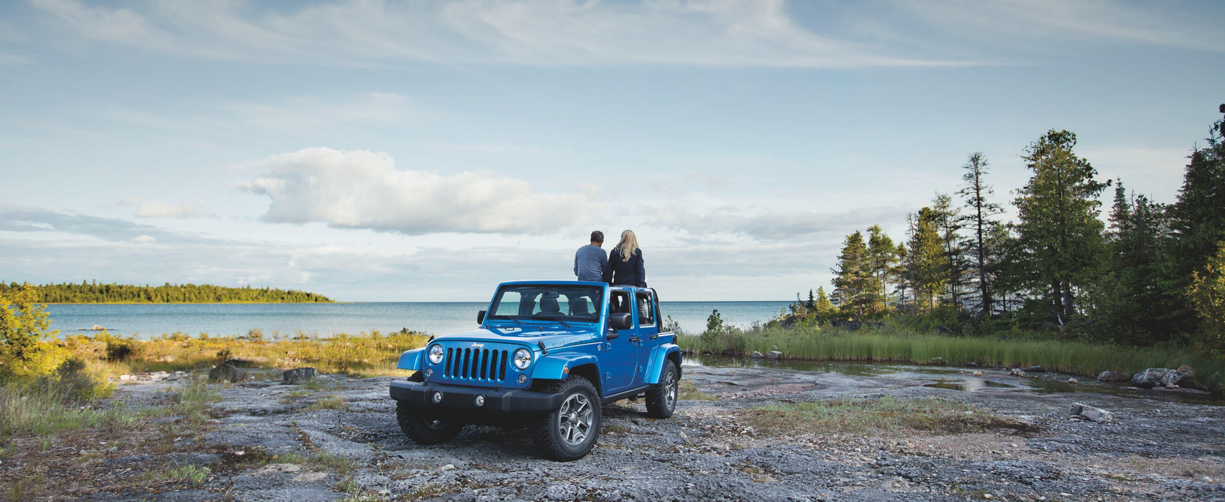 Jeep Wrangler Rental And Similar 4x4 Vehicles Budget Rent A Car