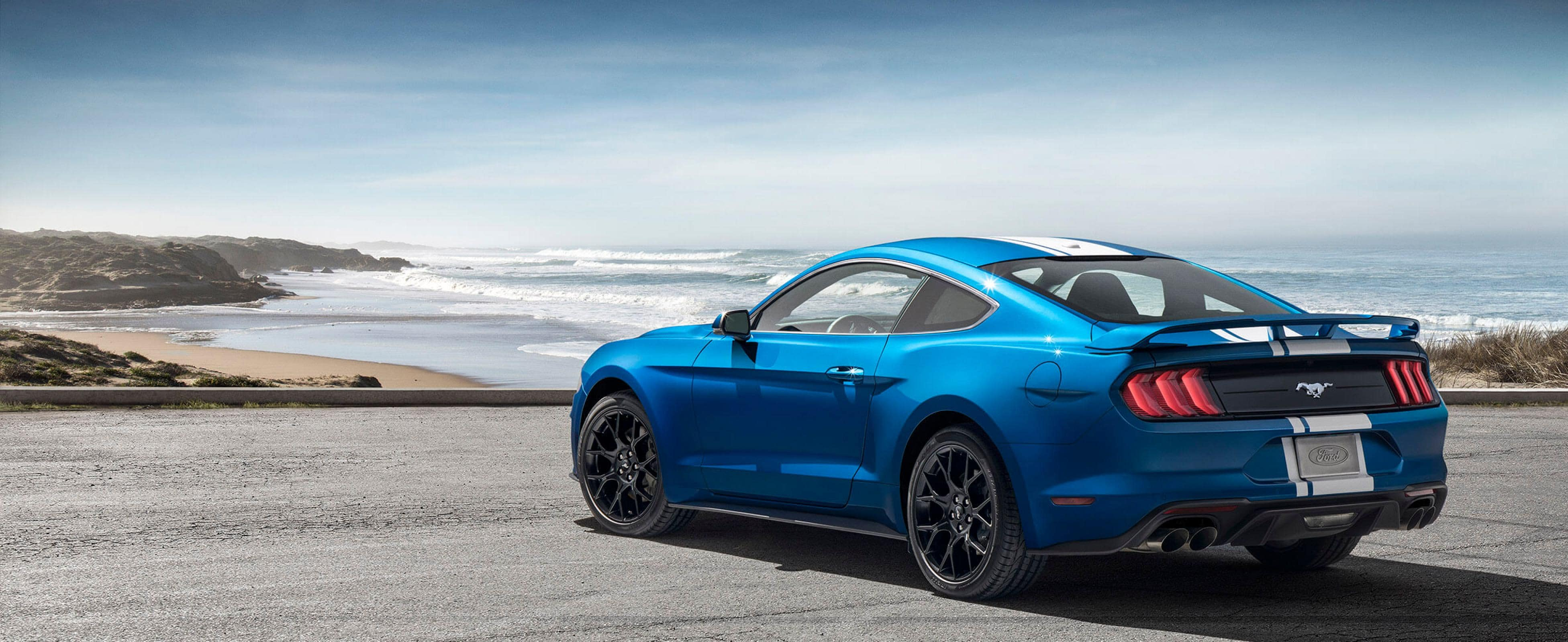 Mustang Gt Rental >> Sports Car Rental Ford Mustang Similar Budget Rent A Car