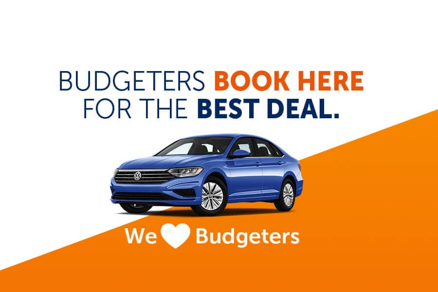 Image result for budget car rental images