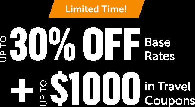 f72ec4ef0d Discount car rental rates and rental car deals