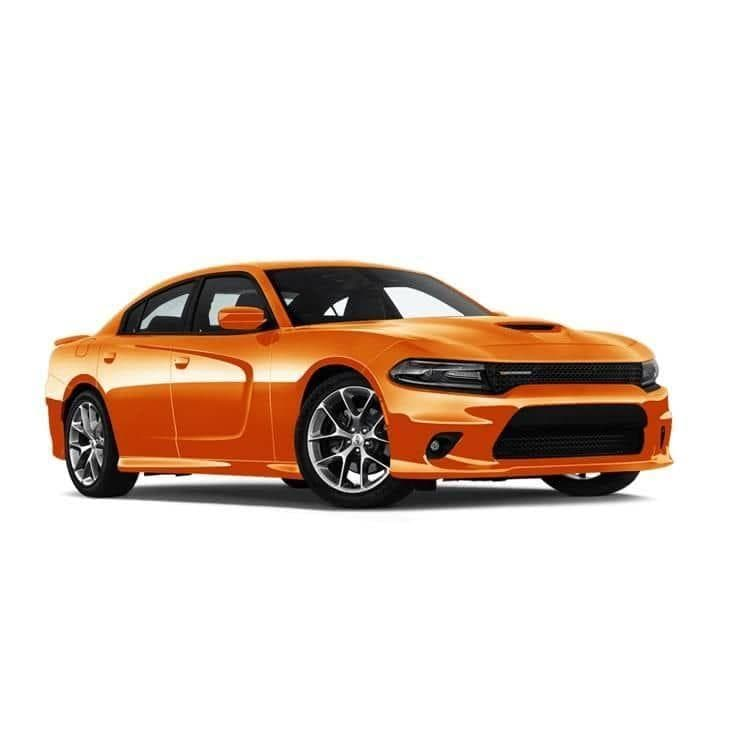 Save On Fort Lauderdale Airport Car Rental Fll Budget Rent A Car