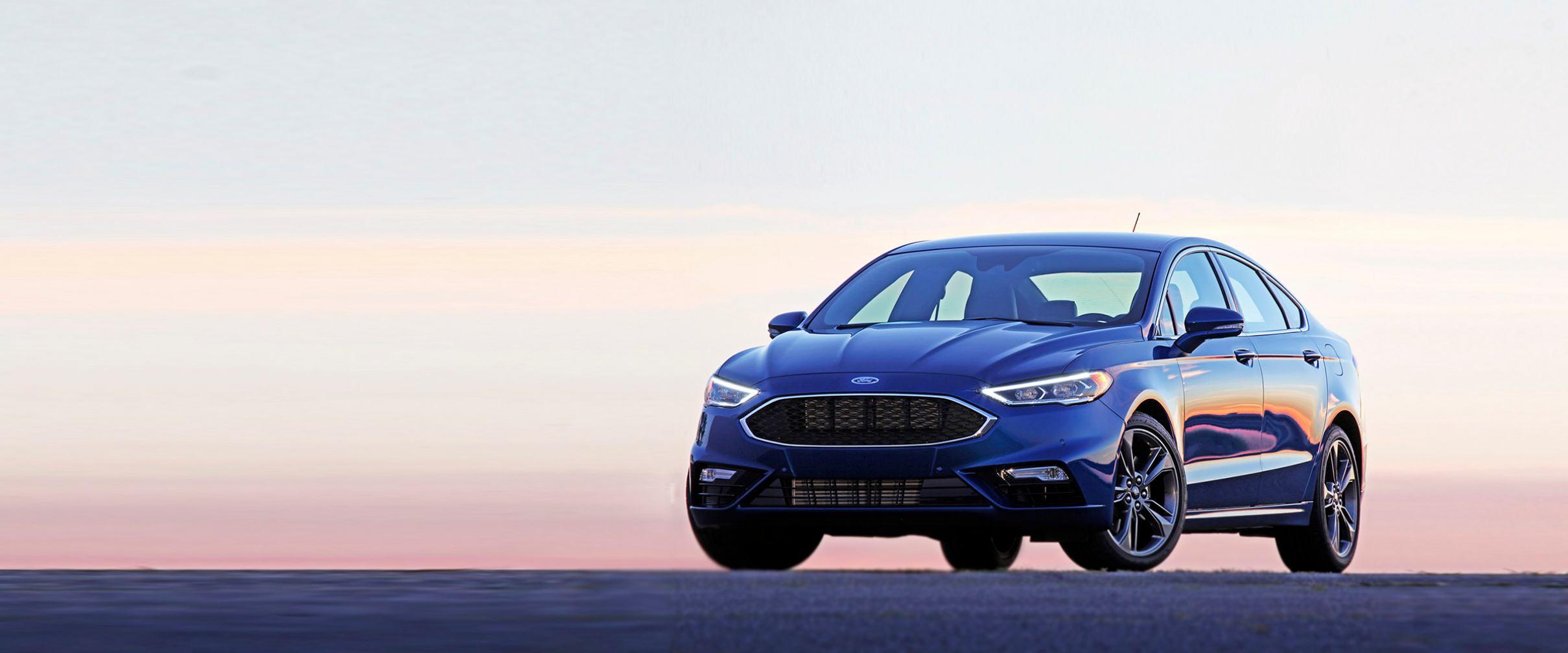 Free Upgrade Budget Car Rental