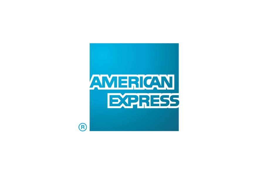 Pay Now and Save with American Express