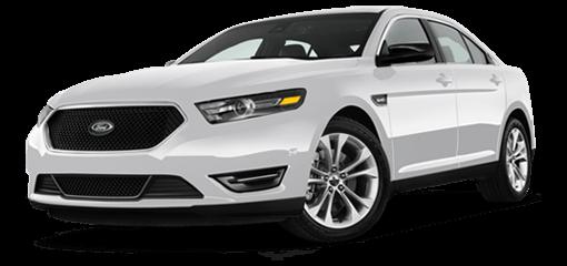 Budget USA Rental Car Guides All Available Vehicles | Budget Car Rental  sc 1 st  Budget Car Rental & Budget USA Rental Car Guides: All Available Vehicles | Budget Car ... markmcfarlin.com