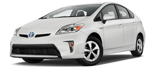 Budget USA Rental Car Guides All Available Vehicles  Budget Car