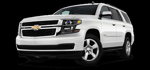 budget car rental fll  Budget USA Rental Car Guides: All Available Vehicles | Budget Car Rental