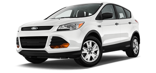 budget usa rental car guides all available vehicles budget car rental