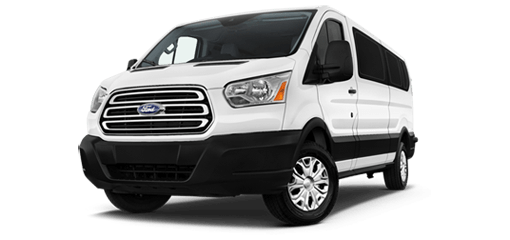 Budget USA Rental Car Guides: All Available Vehicles | Budget Car Rental
