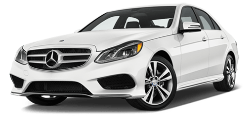 budget rental car luxury cars  Budget USA Rental Car Guides: All Available Vehicles | Budget Car Rental