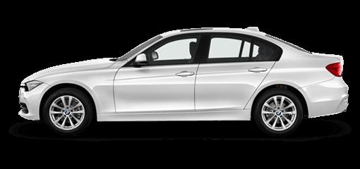 Bmw 330i X Drive Or Similar Standard Sport