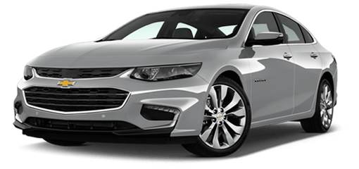 budget usa rental car guides all available vehicles budget car rental rh budget com Cartoon Car Automated Manual Transmission in Cars