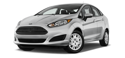 budget usa rental car guides all available vehicles budget car rental rh budget com Car Clutch Car Clutch
