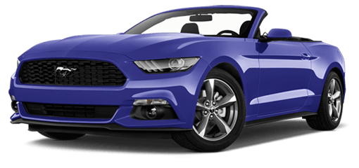 budget usa rental car guides all available vehicles budget car rental rh budget com Transmission Rebuild Shops Auto Gear Cars