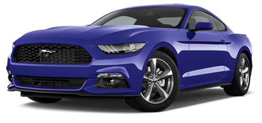 Budget USA Rental Car Guides All Available Vehicles Budget Car - Types of cool cars