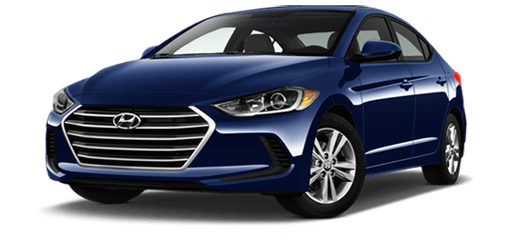 budget usa rental car guides all available vehicles budget car rental rh budget com Automated Manual Transmission in Cars Car Clutch