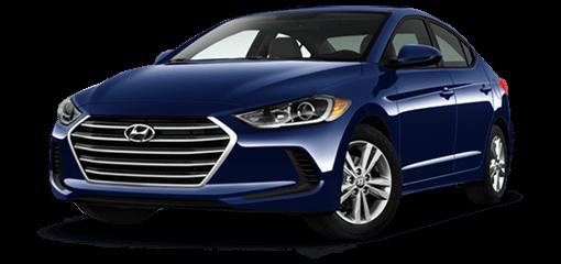 Oakland Car Rental: Budget Car Rental Oakland The 13 Secrets About Budget Car