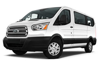 dbd0add49d Budget USA Rental Car Guides  All Available Vehicles